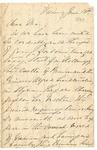 [Ida Honoré Grant] to Ma, June 13, [1890] [Incomplete?]