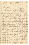 Ida H. Grant to Sis, July 4, [1890]