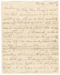Ida H. Grant to Ma, July 10, 1890