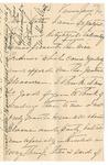 Ida Honoré Grant to Natt, January 14, [1891]