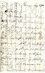 Ida to Sis, August 25, [1892]