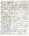 Ida H. G. to Sis, December [26-31, 1892]