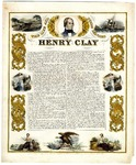 The Life and Public Services of Henry Clay
