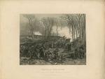Battle of Mill Creek