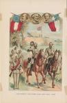 Confederate Uniforms - Civil War 1861-1865