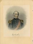 Col. Edward D. Baker