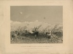 Capture of New Orleans - Attack on Fort Phillip