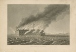 Bombardment of Fort Sumter