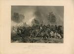 Battle of Fair Oaks