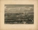 Battle of Malvern Hill.