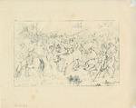 Gen'l Stuart's Return from Pennsylvania (from Confederate War Etchings)