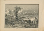 Battle of Malvern Hill -- Lee's attack