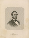 A. Lincoln: Late President of the United States