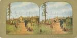 A Klondike Camp