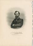 Samuel P. Heintzelman Illustration and Biography