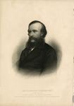Edwards Pierrepont Illustration and Biography