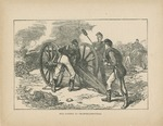 The Battle of Chancellorsville (from The Life Stories of Famous Americans)
