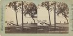 Regatta Course, Saratoga Lake