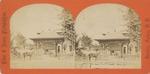 Saratoga Springs, N. Y.