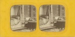 Image of an Unidentified Bedroom