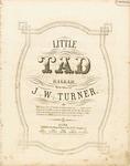 Little Tad Ballad