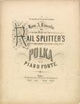 The Splitter's Polka