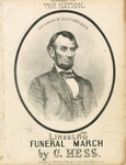 Lincoln's Funeral March