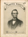 Funeral March to the Memory of Abraham Lincoln