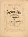 President's Hymn