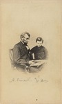A. Lincoln and Son