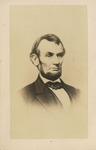 Satisfactory Likeness of Abraham Lincoln