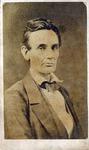 Fassett Portrait of Lincoln