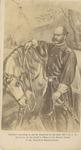 Standing Portrait of General Ambrose Burnside