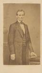 Brady's Cooper Union Photograph of Abraham Lincoln