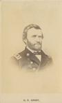 U. S. Grant.