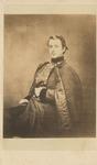 Seated Portrait of William Sprague