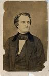 Bust Portrait of John C. Breckinridge