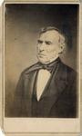 Bust-length Portrait of Zachary Taylor