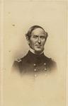 Bust Portrait of David Glasgow Farragut