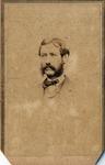 Robert Barnwell Rhett, Jr. Photograph