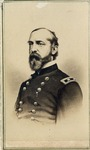 Bust Portrait of George Meade