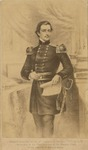 Standing Portrait of William Sprague IV