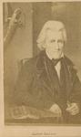 Seated Portrait of Andrew Jackson