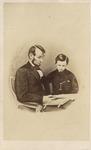 Lincoln & Son