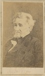 Bust-length Portrait of Andrew Jackson