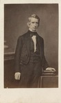Standing Portrait of William H. Seward