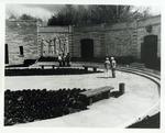 Photograph of Lincoln Boyhood National Memorial