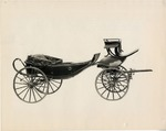 Lincoln's Carriage