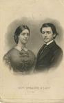 Gov. Sprague & Lady