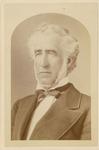 Bust Portrait of Francis Kernan